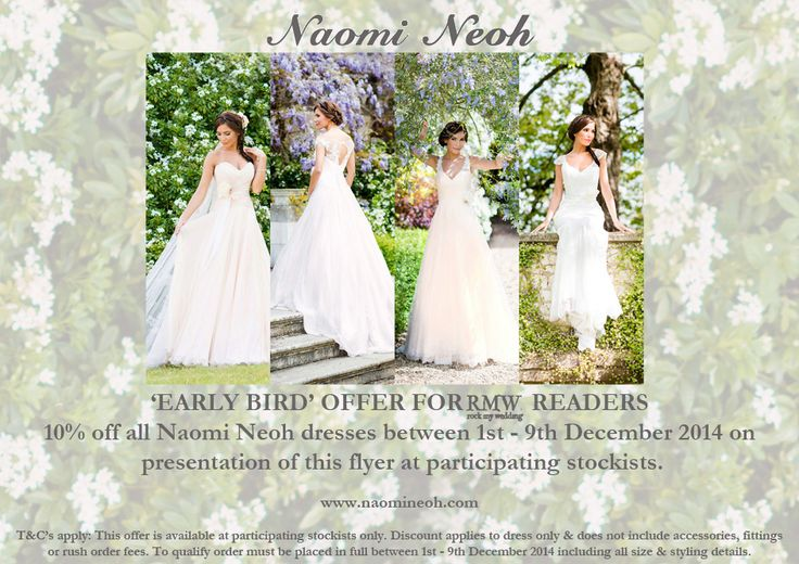 Naomi Neoh  www.mirrormirror.uk.com