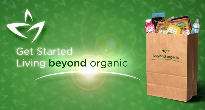 The Beyond Organic Preferred Customer lasts until the 29th! michaelrood.mybeyondorganic.com/Web/us/en/index.dhtml  http://www.facebook.com/michael.j.rood/posts/183882311721405