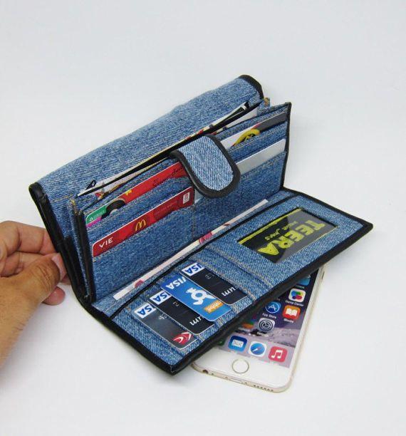 Patrón de cartera de NEWww regalo mujer bolsos para cura