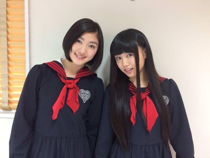 私立恵比寿中学(エビ中)(@ebichu_staff)さん | Twitter