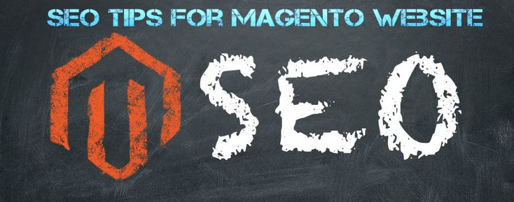 01webdirectory.com Noteworthy SEO Tips for Magento website