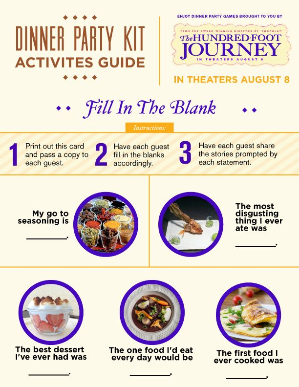 37 best Movie Recipes images on Pinterest 100 foot journey, Movie - fresh blueprint decoded dvd 8