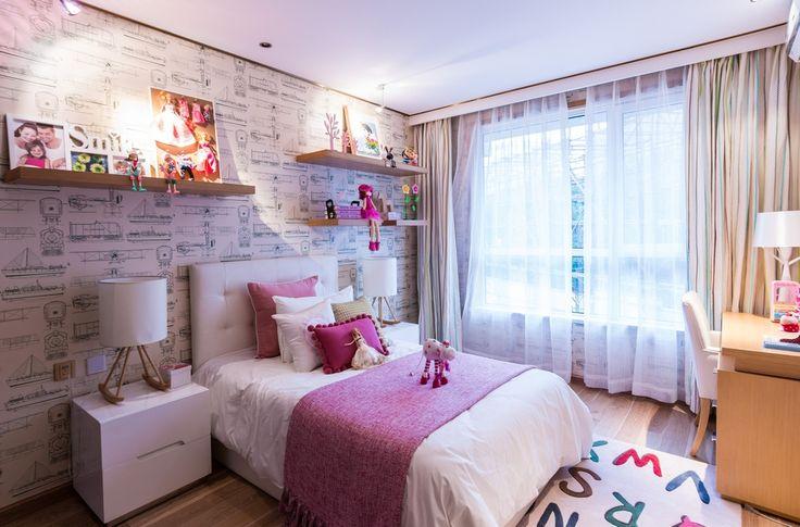 contemporary home interior design interior design certification programs