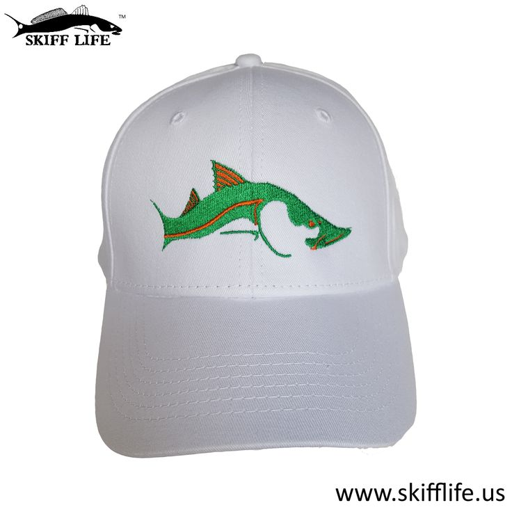 380 best images about products on pinterest truck decals for Polo fishing hat