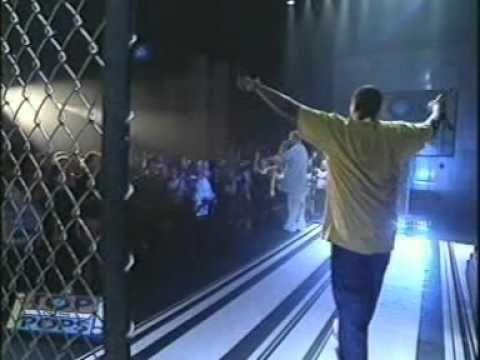 Dr.Dre ft Eminem - Forgot about Dre (Live) I SAY HAVE YOU FORGOT ABOUT DRE?