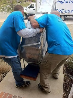 We are one of the best local moving companies in Dallas TX and Fort Worth. Call 817.595.1500 to talk to Dallas and Fort Worth movers. Our Dallas moving company will help.