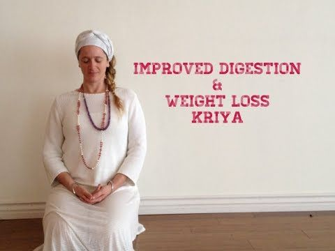 http://gurujagat.com http://ramayogainstitute.com/ Aid digestion and change the metabolism with this Kundalini Yoga Kriya as taught by Yogi Bhajan.