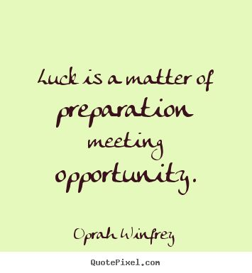 Quotes About Success and Luck Coaching with Jon Leger DISCOUNT --> http://www.learnfromjon.com/pinterest