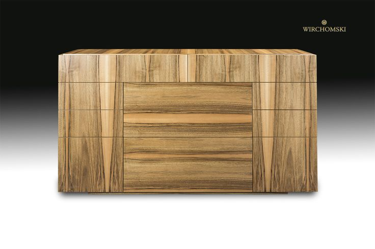 ekskluzywna komoda commode, exclusive furniture