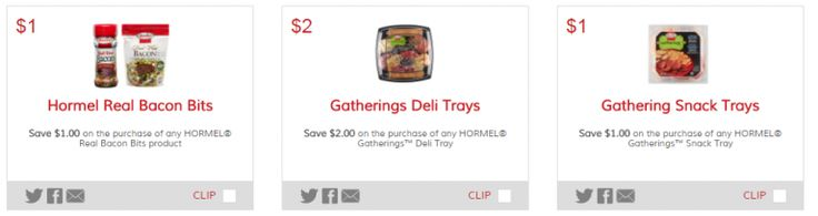 New Printable Hormel Coupons - hormel-coupons http://www.groceryalerts.ca/new-printable-hormel-coupons/
