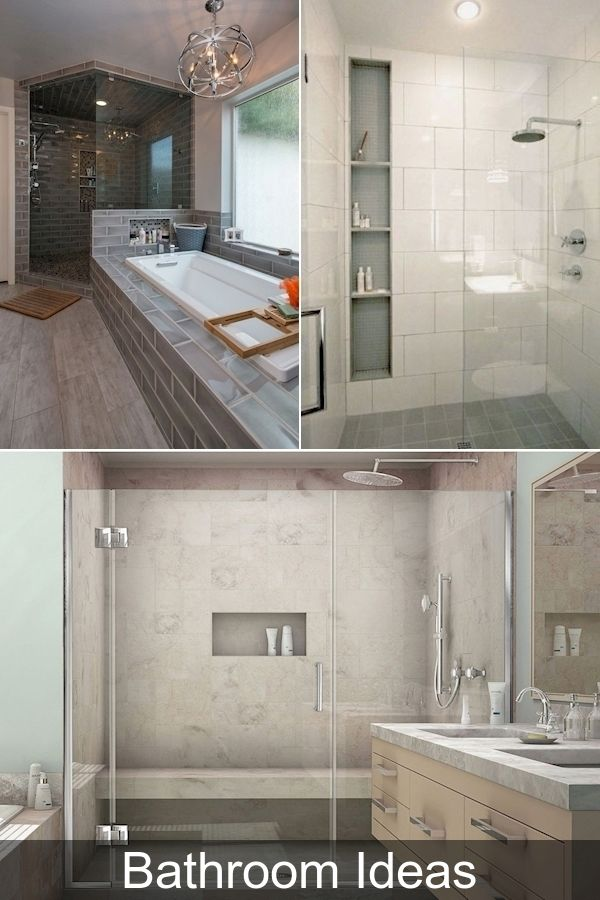 Bathroom Accessories Sale Black And Grey Bathroom Set Pink Bathroom Accessories Sets Black And Gold Bat In 2020 Brown Bathroom Decor Brown Bathroom Bathroom Sets