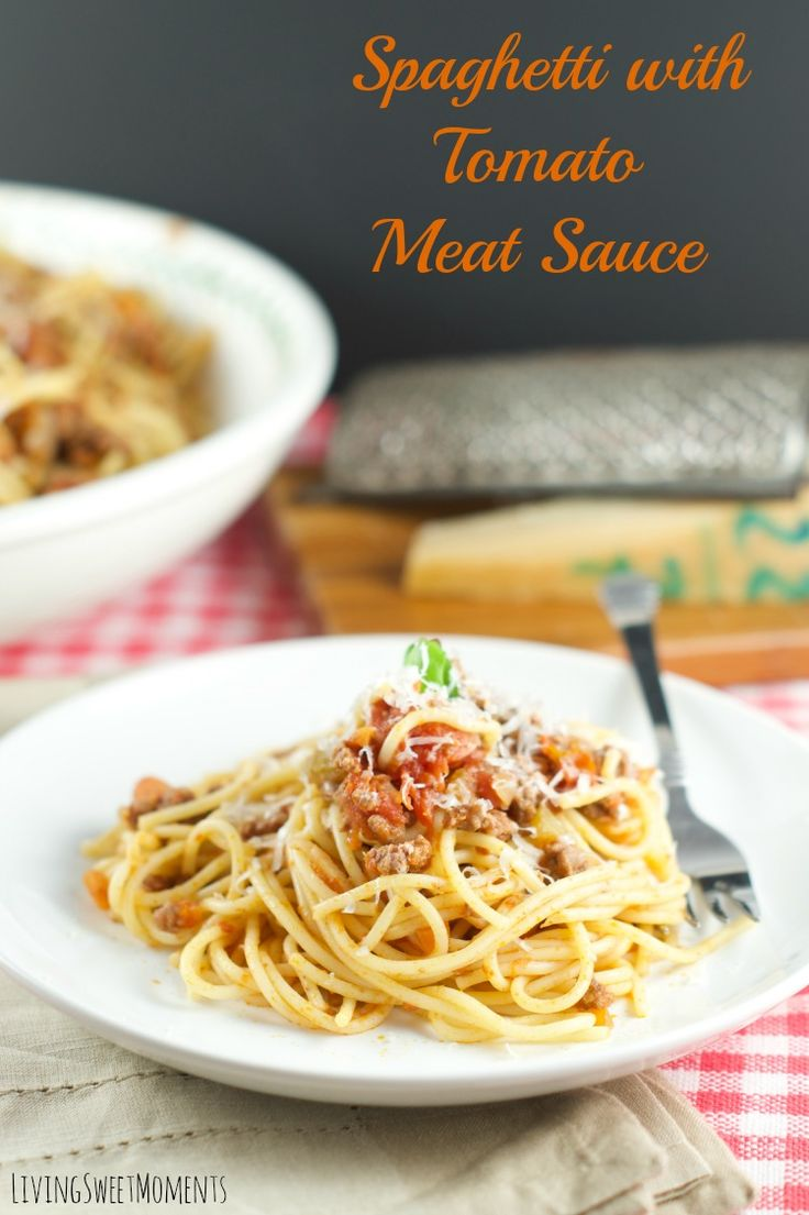 Best 25+ San marzano tomato sauce ideas on Pinterest | San ...