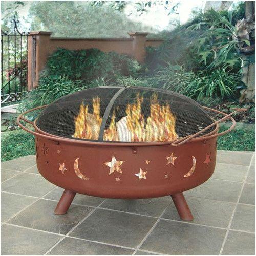 1000 Ideas About Backyard Fire Pits On Pinterest: 1000+ Ideas About Wood Burning Fire Pit On Pinterest