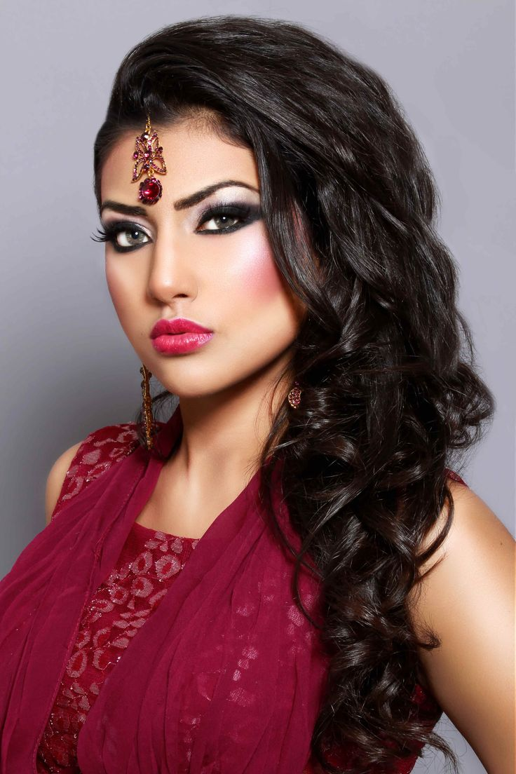 belen asian personals Turkey dating and matchmaking site for turkey singles and personals find your love in turkey now.