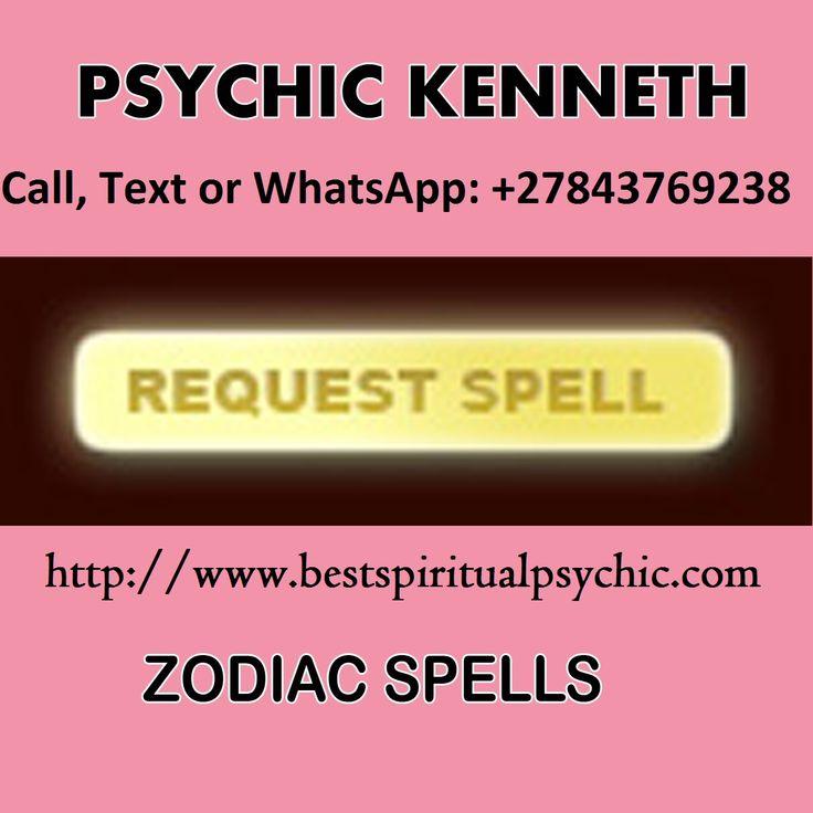 Black Magic Spells, Call / WhatsApp: +27843769238