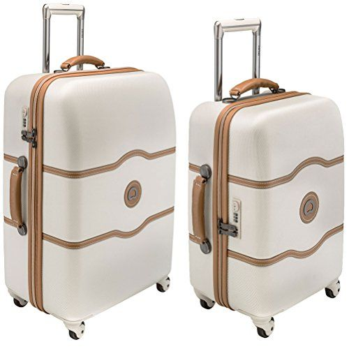 Best 10  Cheap luggage sets ideas on Pinterest | Cheap luggage ...