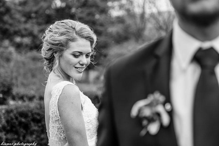 Biamor Photography, Wedding Photography, Bride, Groom, Fine Art Photography