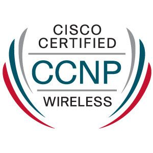 13 best cisco certified network associate ccna images on pinterest ccnp is that the next level of certification when ccna best ccnp training in bangalore validates a network professionals ability to fandeluxe Images