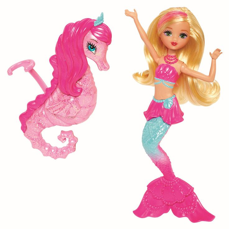 Best Barbie Dolls And Toys : Best images about barbie™ the princess pearl party on