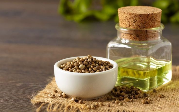 Everything You Need to Know About Hemp http://ift.tt/2wjb9BV Edible hemp is the darling of the health-food world for delivering high amounts of protein and omega fatty acids without cholesterol. But we know what youre thinking: Will hemp seeds and their derivatives (hemp milk oil and protein) give you a bad case of the late-night munchies? The answer is no. Hemp will however power-pack your smoothies salads cereals and yogurt with all nine essential amino acids omega-3 and omega-6 fats and…