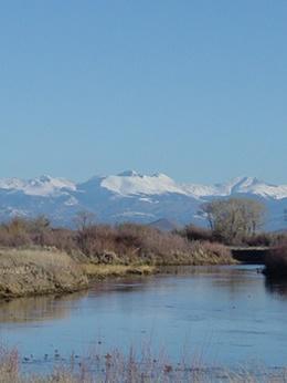 12 Best Platoro Colorado Alamosa River Bear Lake Kerr
