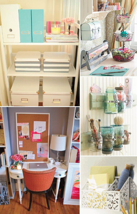 Small space solutions on pinterest small spaces balloon ideas and