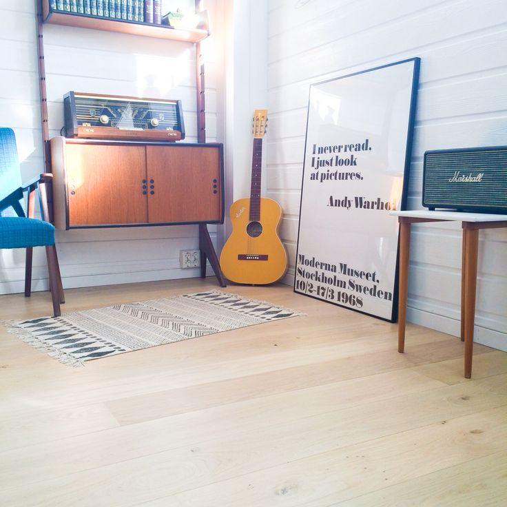 Retro livingroom #retro #retrolivingroom #retroliving #livingroom
