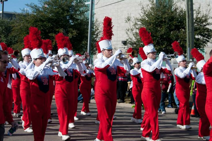 The MLK Grande Parade Is The Largest Single Day Multicultural Activity In The U.S. That Commemorate The MLK National Holiday Observance. The Parade Will Originate On January 18, 2016In Houston's Midtown On San Jacinto Street & Elgin Street Beginning @ 10A And Will Feature More Than 200 Culturally Diverse Performing Groups From Across The Nation. To Register Your Group Or Organization Visit Us @ http://www.mlkgrandeparade.org Or Call 713-953-1633