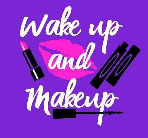 Shop my e-store for the current sale prices.  Online 24/7....never closed@http://avon4.me/2poW9ka  I'd love to be your Avon lady! #avon #cosmetics #anew #skincare #makeup