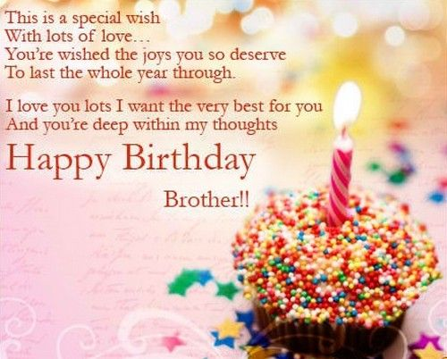 Happy_Birthday_Bhai-bhaiya2