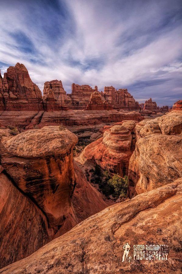 Best Utah Usa Ideas On Pinterest Bryce Canyon Utah And - Ut usa