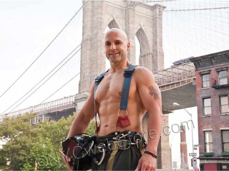 Calendar New York April : Best fdny calendar of heroes firefighters nyfd