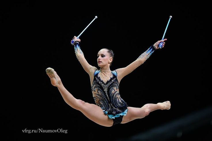 Veronica Bertolini (Italy), World Cup (Baku) 2016