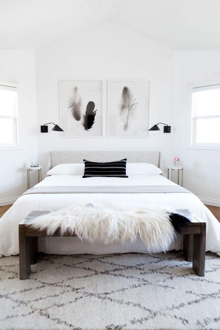 Master Bedroom Inspiration Style Home Ideen Fur Kleine
