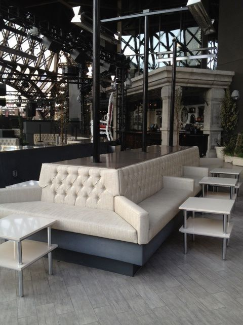 22 best carnegie xorel images on pinterest furniture for Used hotel furniture las vegas
