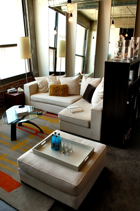 Best 25 fainting couch ideas on pinterest chaise lounge for Small fainting couch