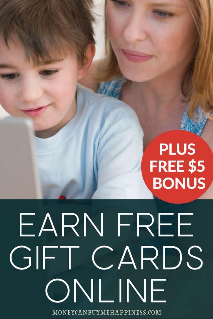 Want free gifts cards? This Swagbucks review will show you how to use Swagbucks to earn free gift cards online and includes a free $5 sign up bonus.
