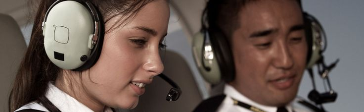 Pilot Learn to Fly Aviation Flying Lessons ppl training Flying Lessons ppl licence helicopter lessons pilot training uk aviation college aviation dubai aviation UAE aviation Uk aviation Australia