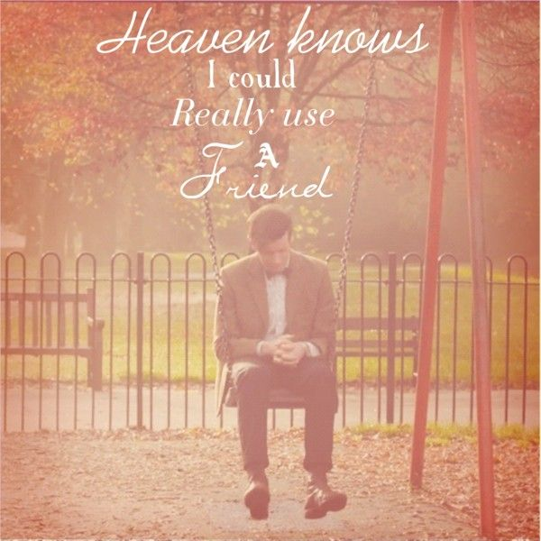 Owl City lyrics + sad Eleven moments = some really confusing feels <<< ugh this just too much