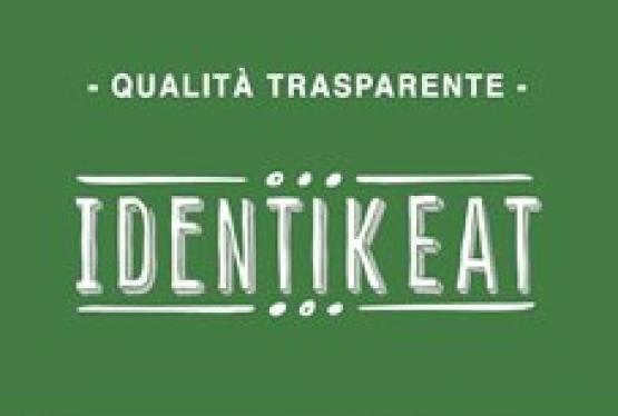 Identikeat L Etichetta Trasparente Per Un Consumo Alimentare Di