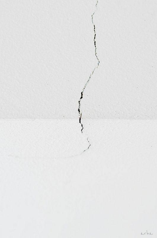 crack-of-angle by © 2012 arha