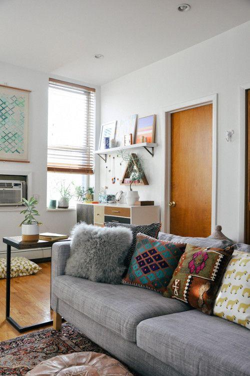 25 melhores ideias de mobili rio marroquino no pinterest pendente de luz marroquino. Black Bedroom Furniture Sets. Home Design Ideas