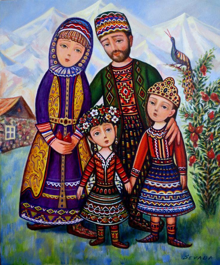 https://i.pinimg.com/736x/b5/fe/cd/b5fecd5ab2a90555a2d03711d72b2822--armenian-american-armenian-culture.jpg
