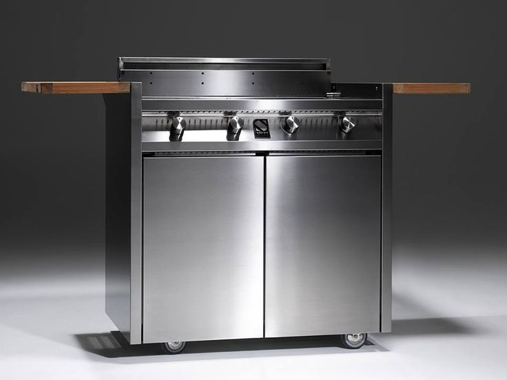 do you want buy the best barbecue in australia steel cucine offers the best stainless steel bbqs all over australia