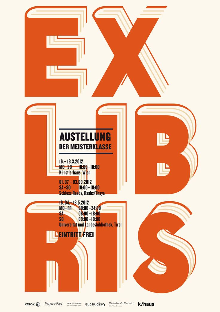 Exlibris - Laura Edelbacher Illustrations