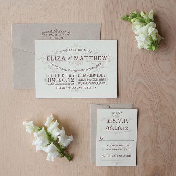 Rustic Wedding Invitation Fonts: Best 25+ Copy And Paste Fonts Ideas On Pinterest