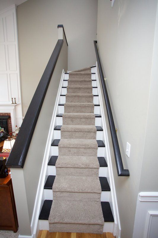17 Best Images About Moms House On Pinterest Carpets