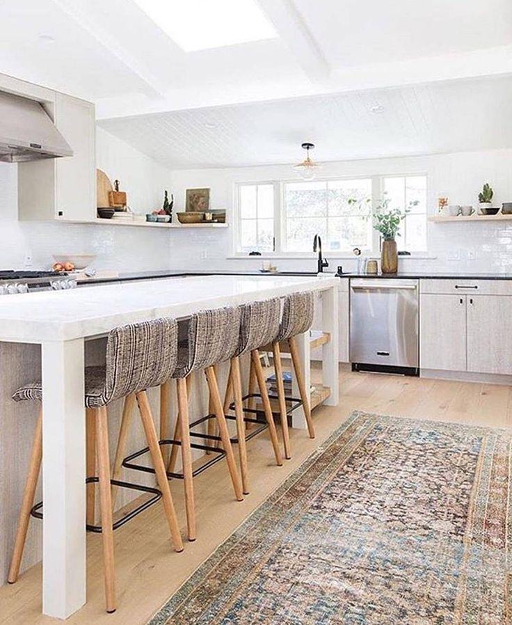 410 besten Kitchens Bilder auf Pinterest | Küche und esszimmer ...