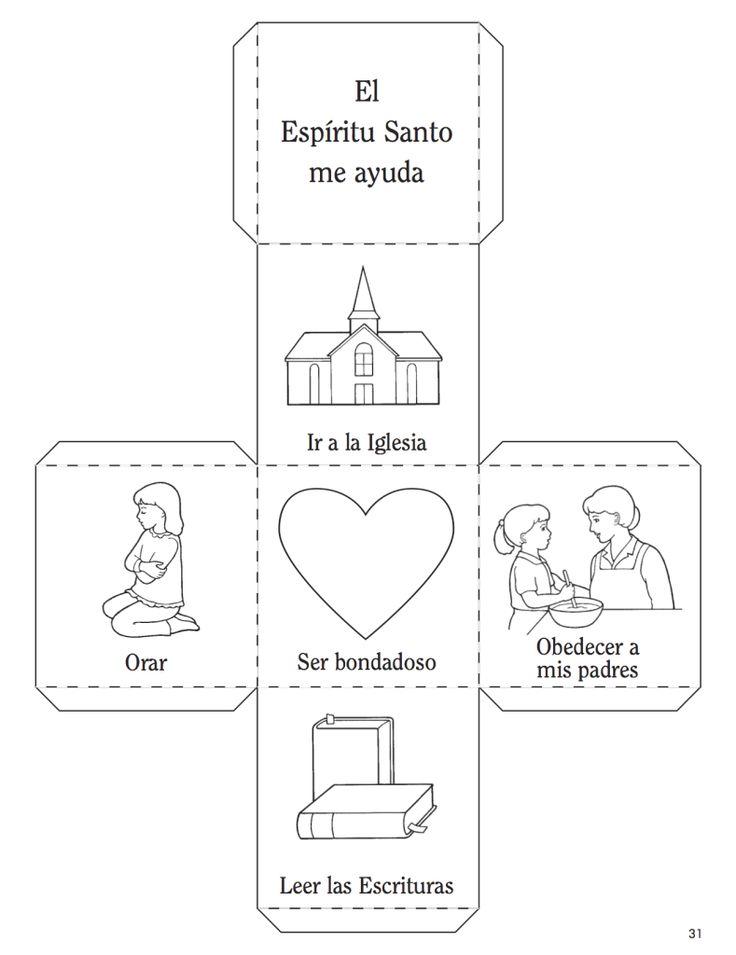 Consejería Matrimonial Catolico Gratis : Las mejores ideas sobre espíritu santo en pinterest y más