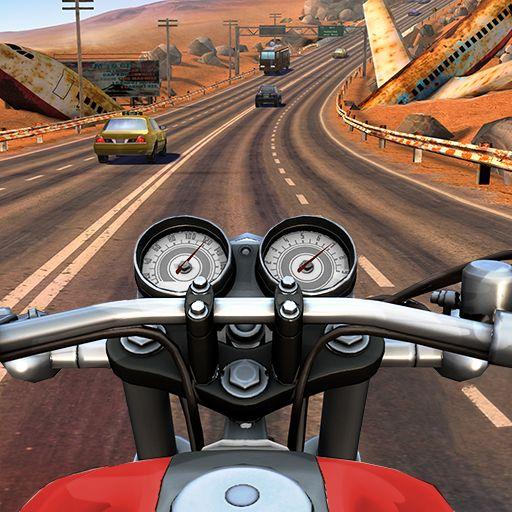 Moto Rider GO: Highway Traffic v1.01 (Mod Apk Money) apkmodmirror.info ►► http://www.apkmodmirror.info/moto-rider-go-highway-traffic-v1-01-mod-apk-money/ #Android #APK android, apk, mod, modded, Moto Rider GO: Highway Traffic, Moto Rider GO: Highway Traffic apk, Moto Rider GO: Highway Traffic apk mod, Moto Rider GO: Highway Traffic mod apk, Racing, unlimited #ApkMod